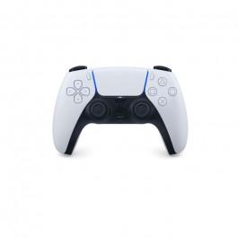 Mando dualsense Wireless PS5 Blanco