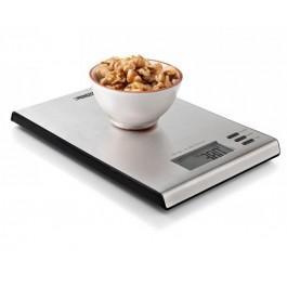Báscula de cocina Princess 492943 de hasta 5kg