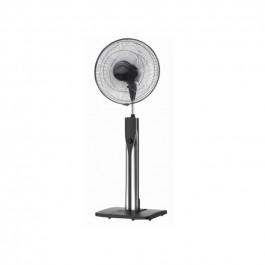 Ventilador HJM VP577 60W