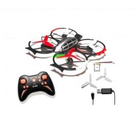 DRON X5 SPACE EXPLORER
