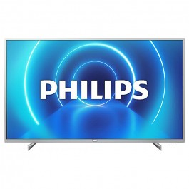 "Televisor Philips 70PUS7555 70"" 4K Smart Tv"