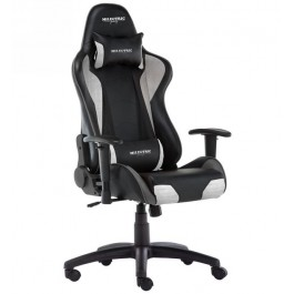 Silla Gaming Milectric SG-G9 Silver