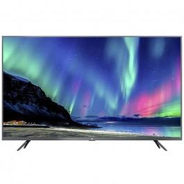Televisor Xiaomi 43 Smart tv Led