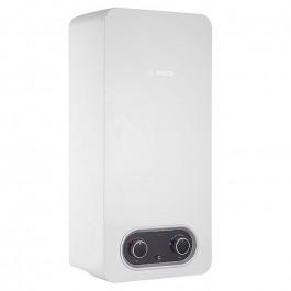 Calentador Bosch 10 L Atmosferico Bajo Nox THERM4200 Natural T42041023