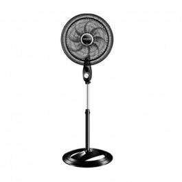 Ventilador de pie Mondial VTX40C 8 Aspas