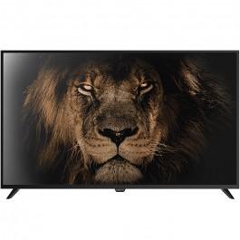 "Pantalla Nevir NVR8076-554K2S 55""  Led 4K Smart Tv Android"