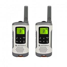 Walkie Talkie Motorola TLKRT50
