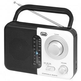 Radio portatil Trevi RA 768 S