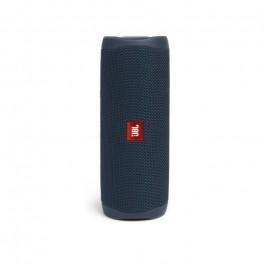 Altavoz JBL FLIP5 Azul