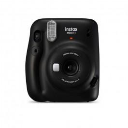 Camara Instantanea Fujifilm Instax Mini 11 Gris Carbón