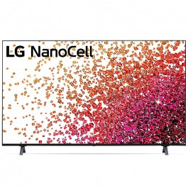 "Televisor LG 65NANO756PA 65"" Smart Tv Ultra HD"