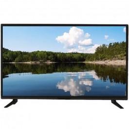 "Televisor Eas Electric E32M520 32"" Led Hd"
