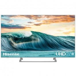 """Televisor Hisense 50B7500 50"""" Smart Tv Led 4k"""