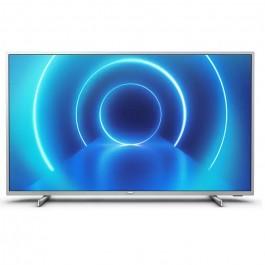 "TV 58"" LED Philips 58PUS7555 SmartTv 4K UHD"