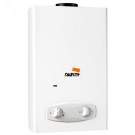 Calentador Cointra CPAPRO6B 6L Gas butano/propano