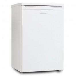 Congelador Milectric Frv-87 Vertical A+ de 80L
