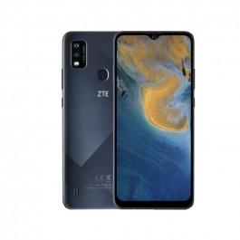 "Teléfono Móvil ZTE Blade A51 2GB+32GB Grey 6,52"" Android"