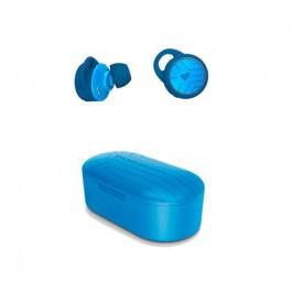 Auriculares Energy Sistem Sport2 Aqua Bluetooth