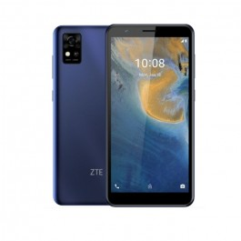 "Teléfono Móvil ZTE Blade A31 1GB+32GB Blue 5,45"" Android"