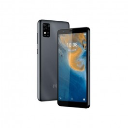"Teléfono Móvil ZTE Blade A31 1GB+32GB Grey 5,45"" ANDROID"