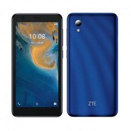 "Teléfono Móvil ZTE Blade A31 Lite 1+16GB Blue 5"" Android"