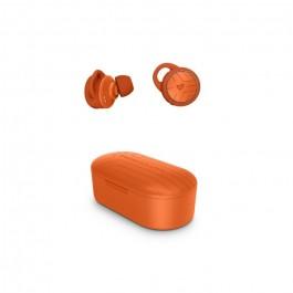 Auriculares Energy Sistem Sport2 Carrot Bluetooth