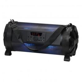 Altavoz Denver BTL300 Bluetooth