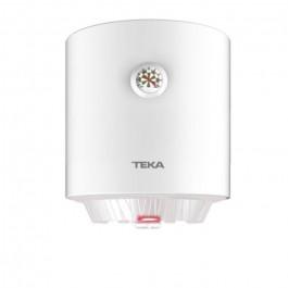 Termo Teka EWH15C Instalación vertical