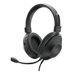 Auriculares Gaming Trust HS250 + Micro