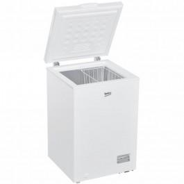 Congelador Horizontal Arcon BEKO CF100WN