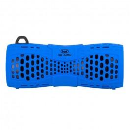Altavoz Portátil Trevi XR9A56W Waterproof Electric Blue
