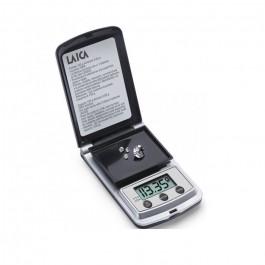 Balanza Laica BX9310