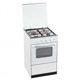 Cocina FQ4200/3Q GBR