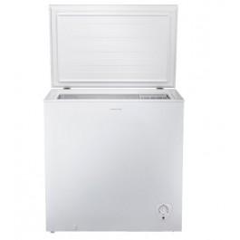 Congelador Milectric ARC-153 clase A+ Ciclico