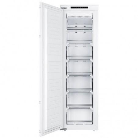 Congelador Integrable Infiniton CVBB29 177cm NoFrost Clase E