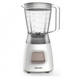 Batidora Philips HR205200 Daily