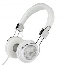 Auricular Diadema Vivanco COL400 Blanco