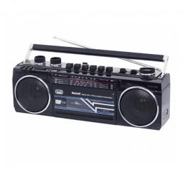 Radio Trevi RR 501 Portable Bluetooth