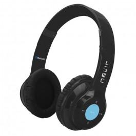 Auriculares Nevir NVR946BH Azul