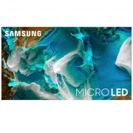 "Televisor Samsung MNA110MS1ACXXE 110"" Led Smart Tv 2021"