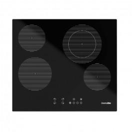 Placa Vitroceramica Universal Blue UBE240521 60cm 4 Zonas