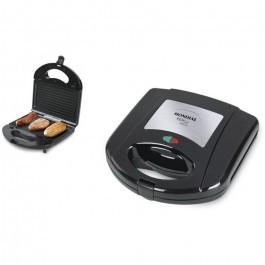 Sandwichera Grill Mondial S22 Inox 780W