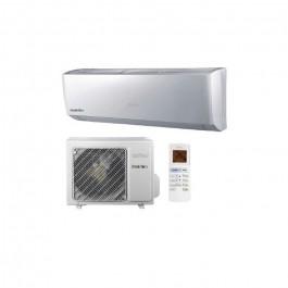 Aire Acondicionado Daitsu ASD9KDA 2321/2407 F/C (R32) Clase A++/A+