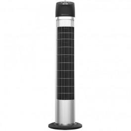 Ventilador de Torre Cecotec 5969 Energy Silence 850 SkyLine