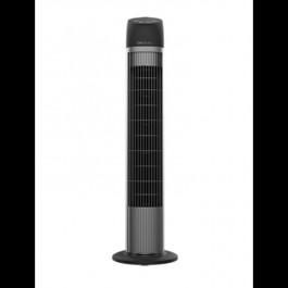 Ventilador de Torre Cecotec 5970 EnergySilence 7050 SkyLine Control
