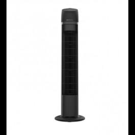 Ventilador de Torre Cecotec 5971 EnergySilence 8050 SkyLine Smart