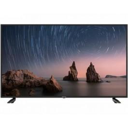 """TV 4K de 43"""" MANTA 43LUW121D WEB OS SMART TV"""
