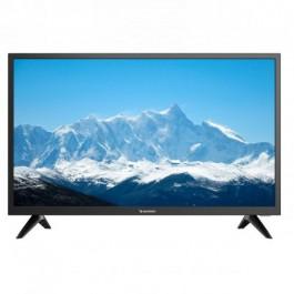"""TV 24"""" LED Sunstech 24SUNP20SP HD"""