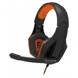Auricular Gaming Blackfire BFX10 Compatible con Ps4