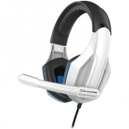Auricular Gaming Blackfire BFX30 Compatible con Ps4 y Ps5